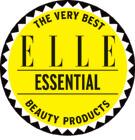 ELLE magazine - Green Star Award