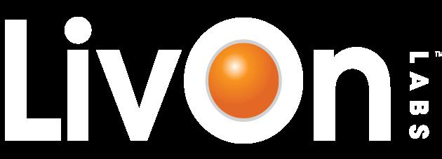 livon labs logo
