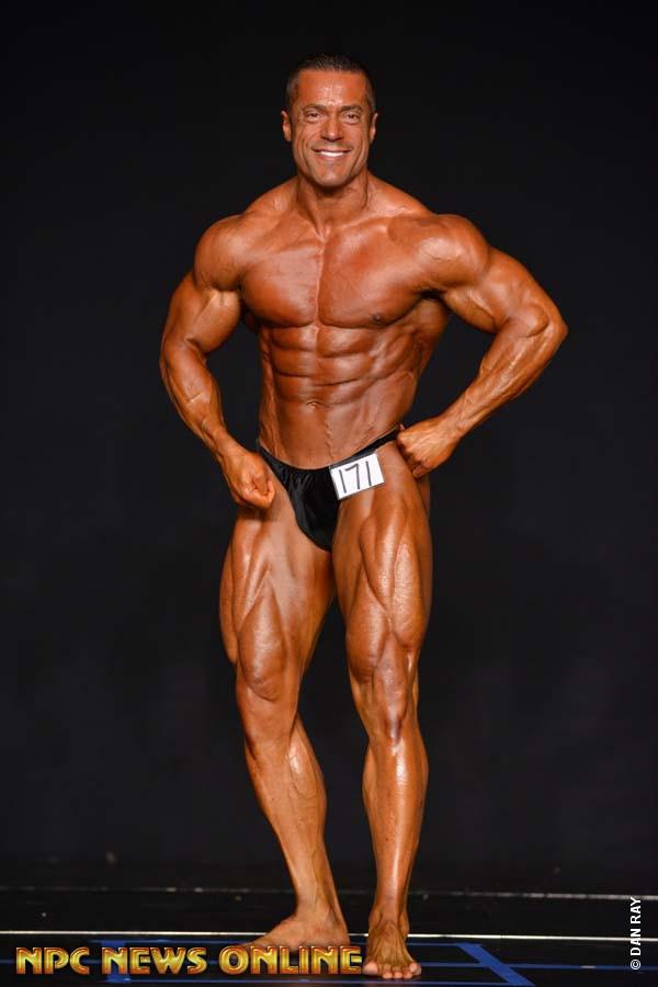 best vitamin for bodybuilding rafael norat professional bodybuilder