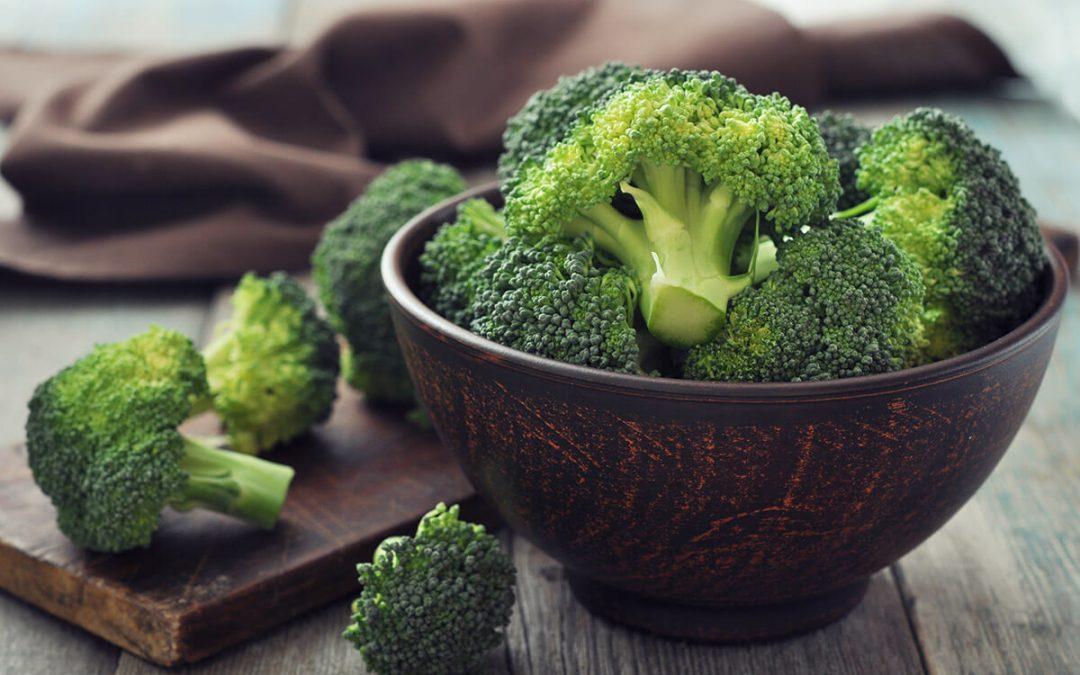 bowl-of-fresh-brocolli