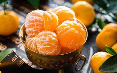 Ascorbic Acid Vitamin C: What's the Real Story?