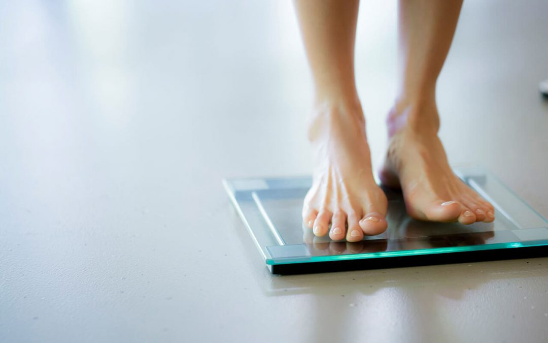 Acetyl L-Carnitine and Weight Loss