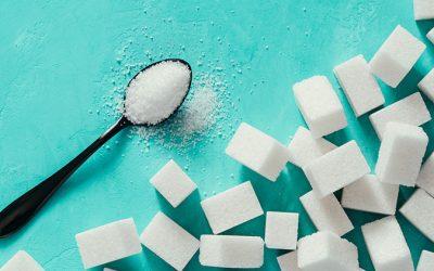 How Sugar Sabotages Your Vitamin C Intake