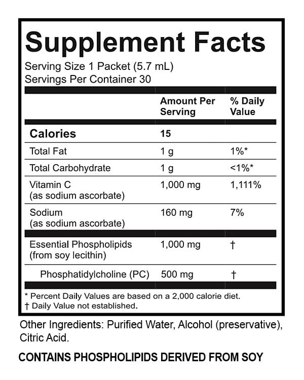 600px_C_Nutrition